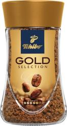 Tchibo Gold Selection, instant, 100g