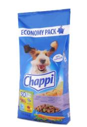 Chappi Beef & Vegetables 13,5kg