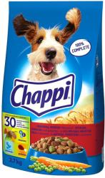 Chappi Beef & Poultry 13,5kg