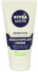 Nivea Men Sensitive arckrém 75ml