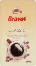 Bravos Classic, őrölt, 250g