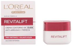 L'Oréal Revitalift szemkörnyékápoló 15ml