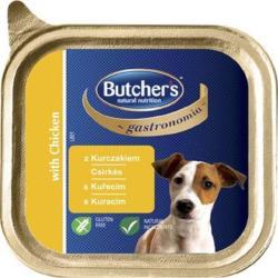 Butcher's Gastronomia - Chicken 150g