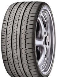 Michelin Pilot Sport Cup 2 XL 255/40 R17 98Y