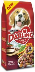 Darling Adult Meat & Vegetables 3kg