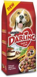 Darling Adult Meat & Vegetables 3kg