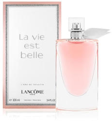 Lancome La Vie Est Belle Florale EDT 50ml