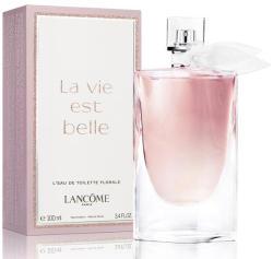 Lancome La Vie Est Belle Florale EDT 100ml