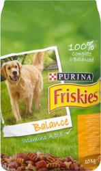 Friskies Balance 500g