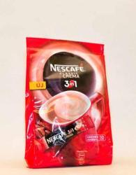NESCAFÉ Classic Crema 3in1, 10 x 17,5g