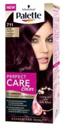 Palette Perfect Care Color 711 Gazdag Violett