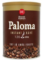 Douwe Egberts Paloma, instant, 200g