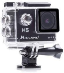 Midland H5 C1208