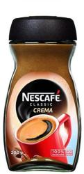 NESCAFÉ Classic Crema, instant, 200g