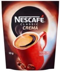 NESCAFÉ Classic Crema, instant, 50g