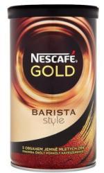 NESCAFÉ Gold Barista Style, instant, 100g