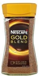 NESCAFÉ Gold Blend, instant, 100g