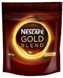 NESCAFÉ Gold Blend, instant, 50g