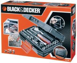 Black & Decker YALCA7142