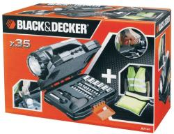 Black & Decker YALCA7141