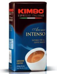 KIMBO Aroma Intenso, őrölt, 250g