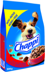 Chappi Beef & Poultry 10kg