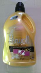 Perwoll Care Repair 3 L