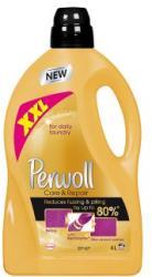 Perwoll Care Repair 4 L
