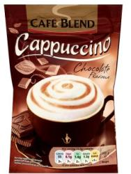 Café Blend Cappuccino Chocolate, instant, 100g