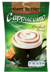 Café Blend Cappuccino Hazelnut, instant, 100g