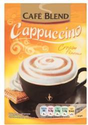 Café Blend Cappuccino Cream, instant, 100g