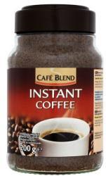 Café Blend Instant Coffe, instant, 200g