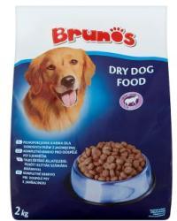Brunos Lamb 2kg