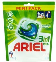 Ariel 3in1 Mountain 3db