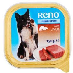 Reno Liver 150g