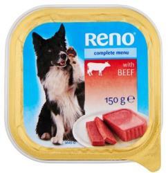 Reno Beef 150g