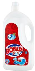 Bonux 3in1 Active Fresh 3,9 l