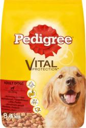 Pedigree Vital Protection Adult Beef & Poultry 8,4kg