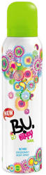 B.U. Hippy Soul (Deo spray) 150