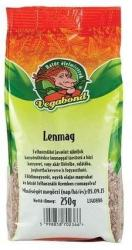 Vegabond Lenmag (250g)