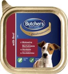 Butcher's Gastronomia - Beef 150g