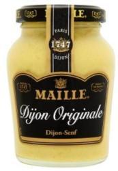 MAILLE Eredeti Dijoni Mustár (200ml)
