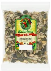 NATUR-FOOD Bio magkoktél (80g)
