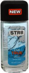 STR8 Live True (Natural spray) 85ml