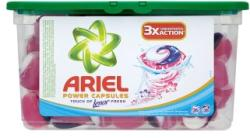 Ariel Touch of Lenor 38db