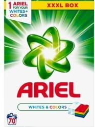 Ariel Color Mosópor 5,25kg