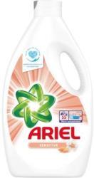 Ariel Sensitive Mosószer 3,25 l