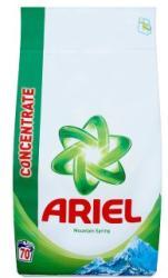 Ariel Mountain Spring mosópor 5,25kg