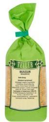 Tellér Bulgur (200g)