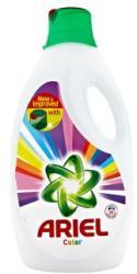 Ariel Color Folyékony Mosószer 3,25 L